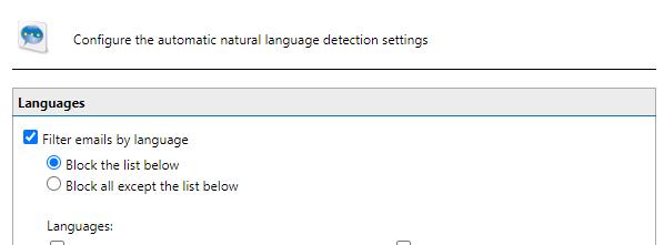 Language_detection_options.PNG