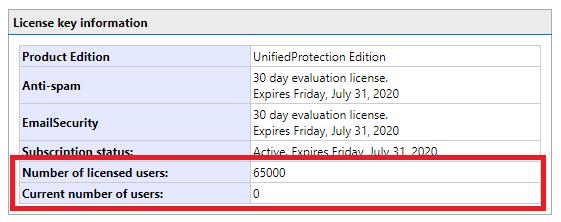 License_key_information2.png