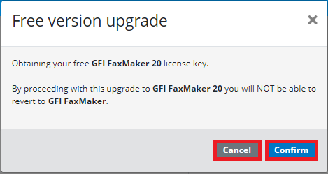 upgradekey4.png