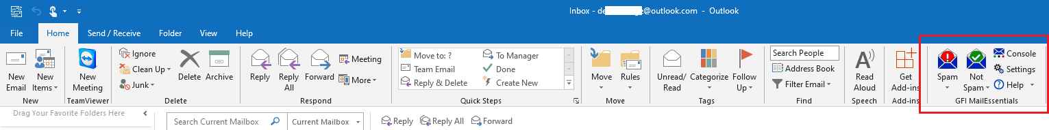 Outlook_Toolbar.PNG