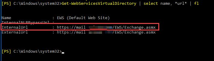 Get-WebServicesVirtualDirectory_v2.png